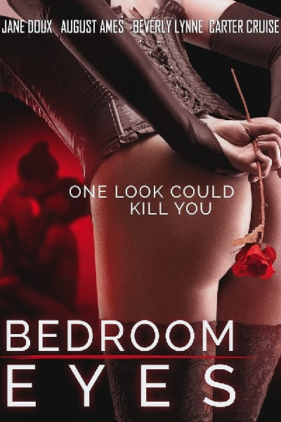 WATCH MOVIE BEDROOM EYES 2017 ONLINE