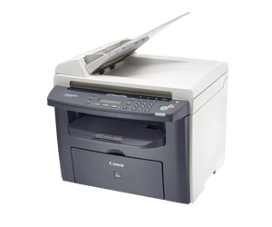 canon-i-sensys-mf4330d-driver-printer