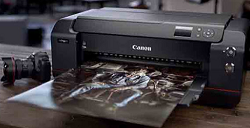 Canon imagePROGRAF PRO-1000 free download