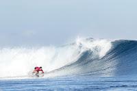 50 Ian Gouveia Outerknown Fiji Pro foto WSL Kelly Cestari