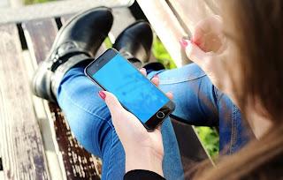 النمسا: تضارب الآراء بخصوص منع الهواتف داخل المدارس