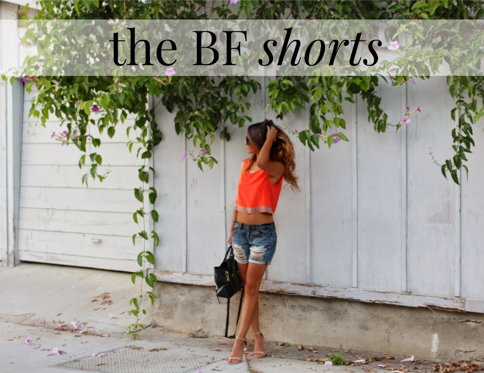 http://www.mepoopsie.com/2014/07/the-bf-shorts.html