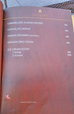 daftar_menu_djati_lounge_dessert