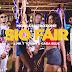New Audio : Moni Centrozone X T Touch & Gaga Blue – Sio Fair   Download Mp3