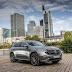 Mercedes-Benz pone en marcha una planta de baterías en Bangkok