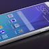 Cara Melakukan Reset Samsung Galaxy S6