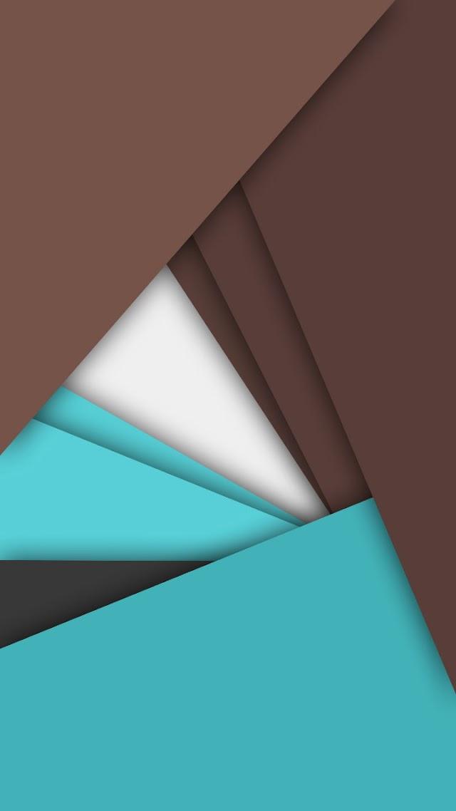 Wallpapers Meizu m3s - Pack 001