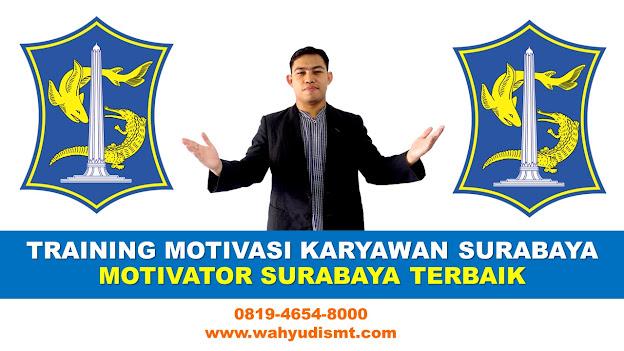 TRAINING MOTIVASI KARYAWAN SURABAYA TERBAIK - JAWA TIMUR, .            JASA PEMBICARA SEMINAR MOTIVATOR TRAINING MOTIVASI  Madiun  2.            JASA PEMBICARA SEMINAR MOTIVATOR TRAINING MOTIVASI  Magetan  3.            JASA PEMBICARA SEMINAR MOTIVATOR TRAINING MOTIVASI  Bangkalan  4.            JASA PEMBICARA SEMINAR MOTIVATOR TRAINING MOTIVASI  Banyuwangi  5.            JASA PEMBICARA SEMINAR MOTIVATOR TRAINING MOTIVASI  Blitar  6.            JASA PEMBICARA SEMINAR MOTIVATOR TRAINING MOTIVASI  Bojonegoro  7.            JASA PEMBICARA SEMINAR MOTIVATOR TRAINING MOTIVASI  Bondowoso  8.            JASA PEMBICARA SEMINAR MOTIVATOR TRAINING MOTIVASI  Gresik  9.            JASA PEMBICARA SEMINAR MOTIVATOR TRAINING MOTIVASI  Jember  10.         JASA PEMBICARA SEMINAR MOTIVATOR TRAINING MOTIVASI  Jombang  11.         JASA PEMBICARA SEMINAR MOTIVATOR TRAINING MOTIVASI  Kediri  12.         JASA PEMBICARA SEMINAR MOTIVATOR TRAINING MOTIVASI  Lamongan  13.         JASA PEMBICARA SEMINAR MOTIVATOR TRAINING MOTIVASI  Lumajang  14.         JASA PEMBICARA SEMINAR MOTIVATOR TRAINING MOTIVASI  Malang  15.         JASA PEMBICARA SEMINAR MOTIVATOR TRAINING MOTIVASI  Mojokerto  16.         JASA PEMBICARA SEMINAR MOTIVATOR TRAINING MOTIVASI  Nganjuk  17.         JASA PEMBICARA SEMINAR MOTIVATOR TRAINING MOTIVASI  Ngawi  18.         JASA PEMBICARA SEMINAR MOTIVATOR TRAINING MOTIVASI  Pacitan  19.         JASA PEMBICARA SEMINAR MOTIVATOR TRAINING MOTIVASI  Pamekasan  20.         JASA PEMBICARA SEMINAR MOTIVATOR TRAINING MOTIVASI  Pasuruan  21.         JASA PEMBICARA SEMINAR MOTIVATOR TRAINING MOTIVASI  Ponorogo  22.         JASA PEMBICARA SEMINAR MOTIVATOR TRAINING MOTIVASI  Probolinggo  23.         JASA PEMBICARA SEMINAR MOTIVATOR TRAINING MOTIVASI  Sampang  24.         JASA PEMBICARA SEMINAR MOTIVATOR TRAINING MOTIVASI  Sidoarjo  25.         JASA PEMBICARA SEMINAR MOTIVATOR TRAINING MOTIVASI  Situbondo  26.         JASA PEMBICARA SEMINAR MOTIVATOR TRAINING MOTIVASI  Sumenep  27.       