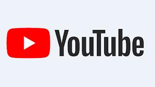 Zapraszamy na nasz kanał YouTube!
