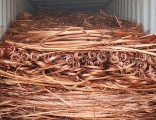 للبيع نحاس أحمر بالوزن في السعودية بيع خردة النحاس بالسعوديه حديد تسليح سكراب سكك