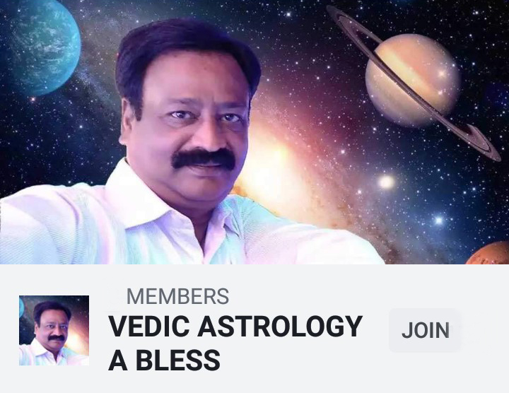 FACEBOOK ASTROLOGY GROUP