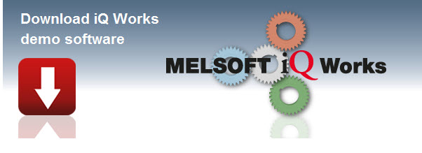 Melsoft mt works2 download free