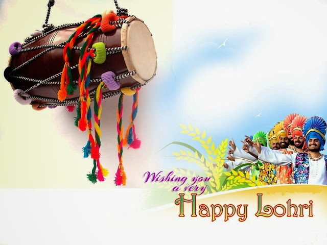 Happy Makar Sankranti HD wallpaper for whats app