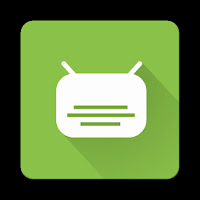 Sub Loader - download subtitles for movies and TV Apk Download