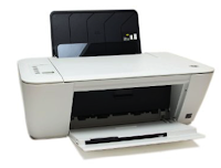 HP Deskjet 2540 Mac Sierra Driver Download