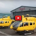Watch GOODNEWS: PHILIPPINES COAST GUARD (PCG) TUMANGGAP NG 5 AIRBUS HELICOPTERS GALING JAPAN