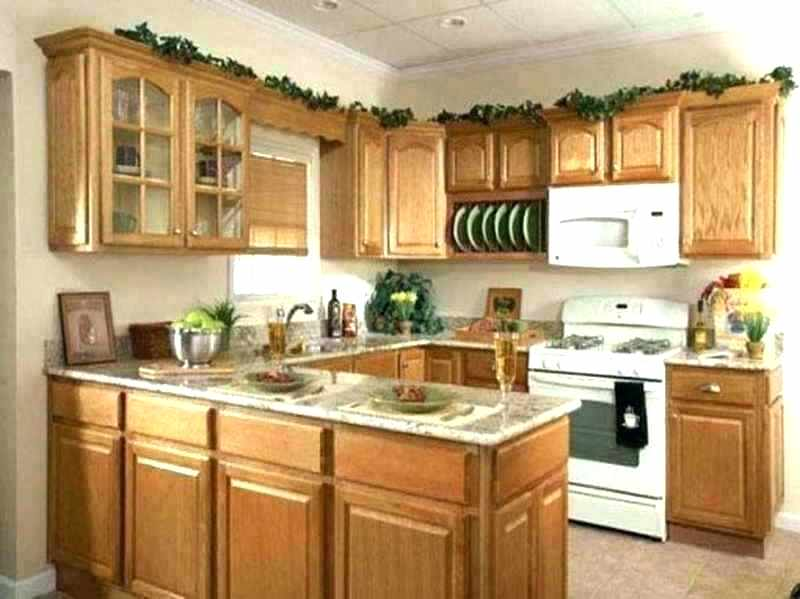 cabinet design for small kitchen ideas kitchens wow white cabinets