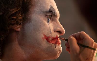 Joker Fotograma