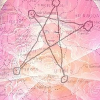 https://1.bp.blogspot.com/-ZZ4M8yXitq4/YD4UjkZJkpI/AAAAAAAAAq4/nsu7x4ymOc42ZrNx2ERI8VlOaPCKZD-hgCLcBGAsYHQ/s320/Goddess%2Bwants%2Bpeace%2Bin%2BSyria.jpg