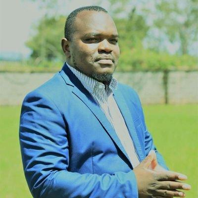 Blogger Abraham Mutai Roasted By Church of Satan After Saying Women Owe Men Their Nunus