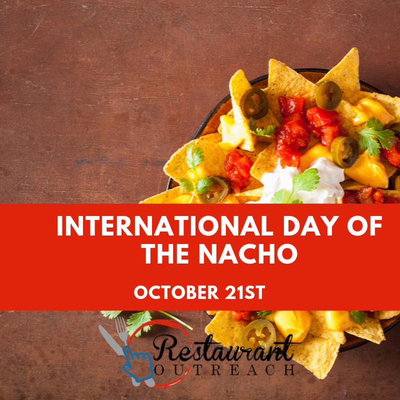 International Day of the Nacho Wishes Pics