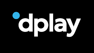 DPLAY disponible para Android TV
