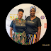 Recap : MN Twin Cities Natural Hair & Beauty Expo Event