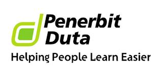 PT. Penerbit Duta