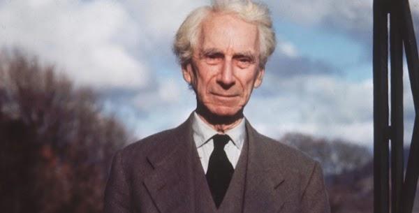 La coyuntura del socialismo | por Bertrand Russell