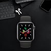 Apple Watch Series 5 Review. Best Smartwatch Money Can Buy Still in Mid 2020