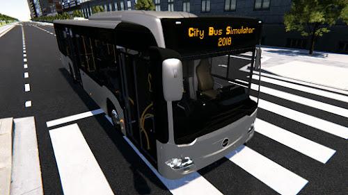 City.Bus.Simulator.2018-SKIDROW-intercambiosvirtuales.org-09.jpg