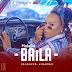 AUDIO | Malaika – Baila (Mp3) Download