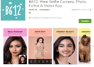 photo edit karne wala apps download