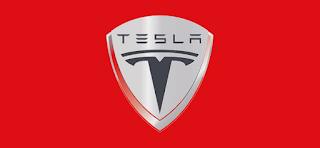 미국 주식 : 테슬라 주식 시세 주가 전망 NASDAQ:TSLA Tesla stock price forecast