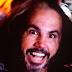 [RUMOR] Mais sobre Matt Hardy e a AEW