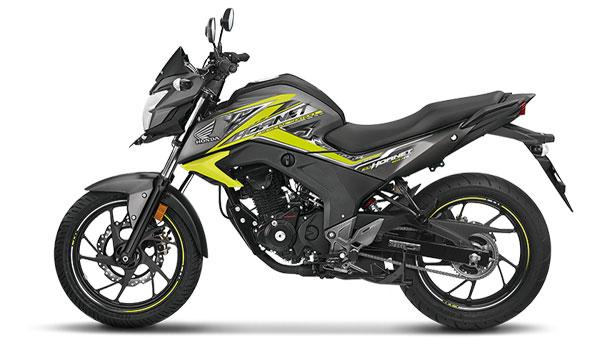 Top 160cc Bikes in India 2020 : Best 160cc Bikes, Details & Price