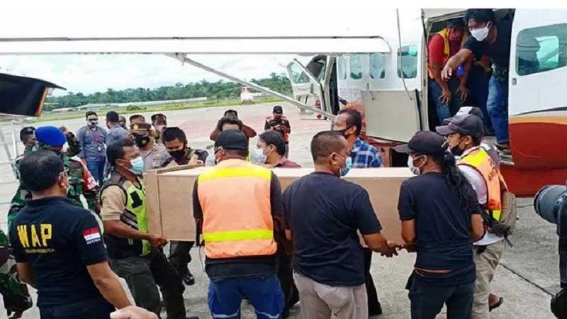 Negara Dinilai Gagal Melindungi Guru di Papua