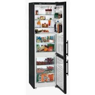 Либхер хладилници - цени, които не остават незабелязани