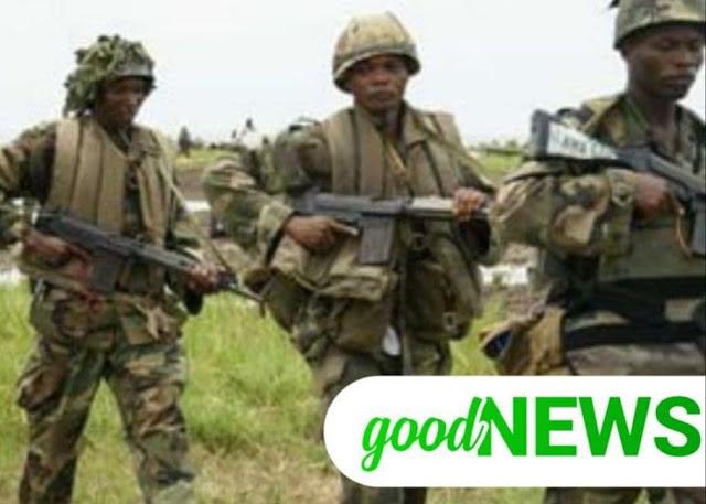 مقتل 58 شخصا فى هجومين في جنوب غرب النيجر