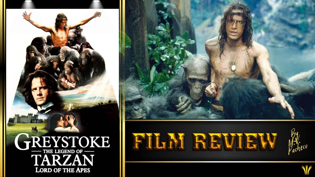 greystoke-film-review