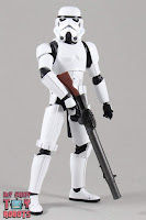 S.H. Figuarts Stormtrooper (A New Hope) 39