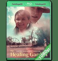 THE HEALING GARDEN (2021) WEB-DL 1080P HD MKV ESPAÑOL LATINO