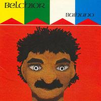 Baihuno [1993]