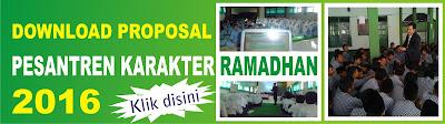 http://www.edufast.web.id/2016/06/pesantren-karakter-ramadhan-2016.html