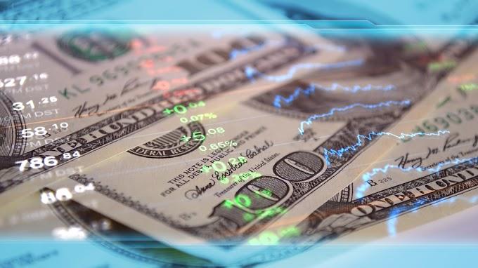 FOREX-Dólar bajo presión mientras persisten las incertidumbres económicas