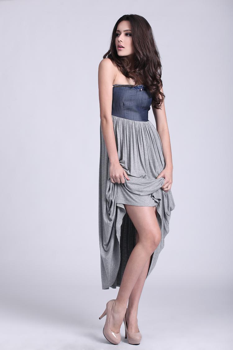 Fall Formal Dresses | Cocktail Dresses 2016