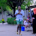 Video | S Kide – Sili Kwenu