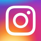 تحميل Instagram للأيفون والأندرويد APK