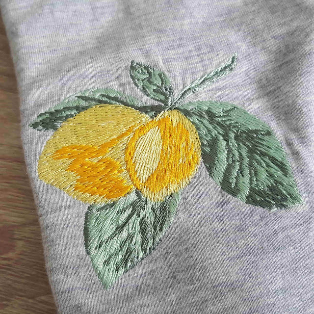 tee-shirt-citron-brode-kiabi-ete-2018