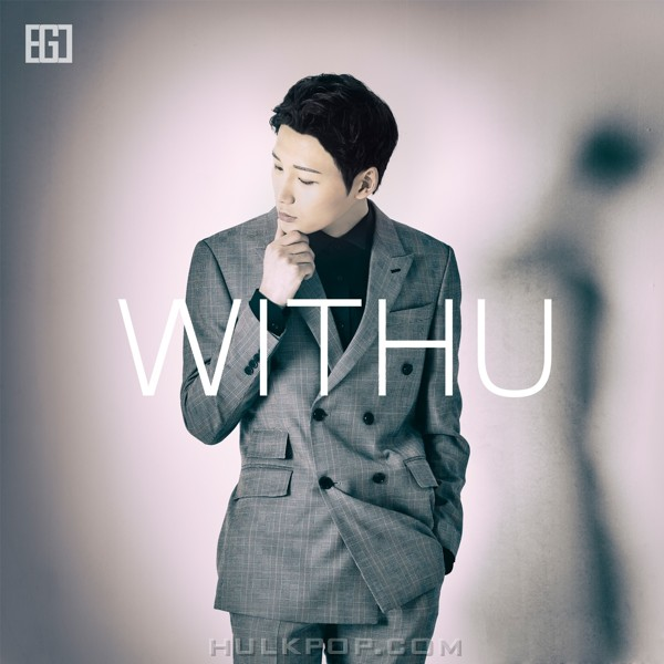 Grizzly – WITHU – Single